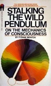 Stalking_Wild_Pendulum_July_2012