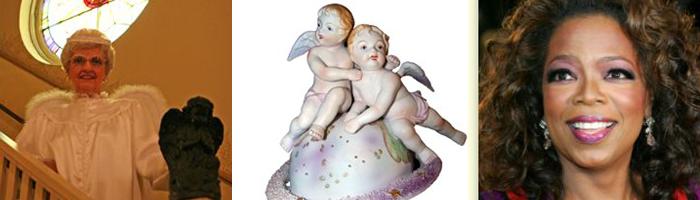 Angel_Museum