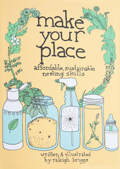 BOTM_make_your_place_