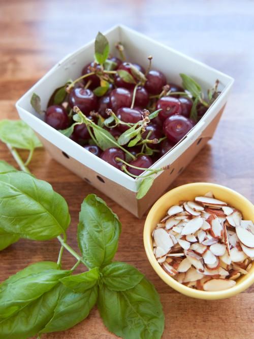 cherries_0006